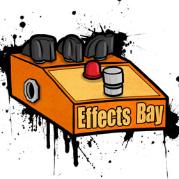 sm-effectsbay-logo-final